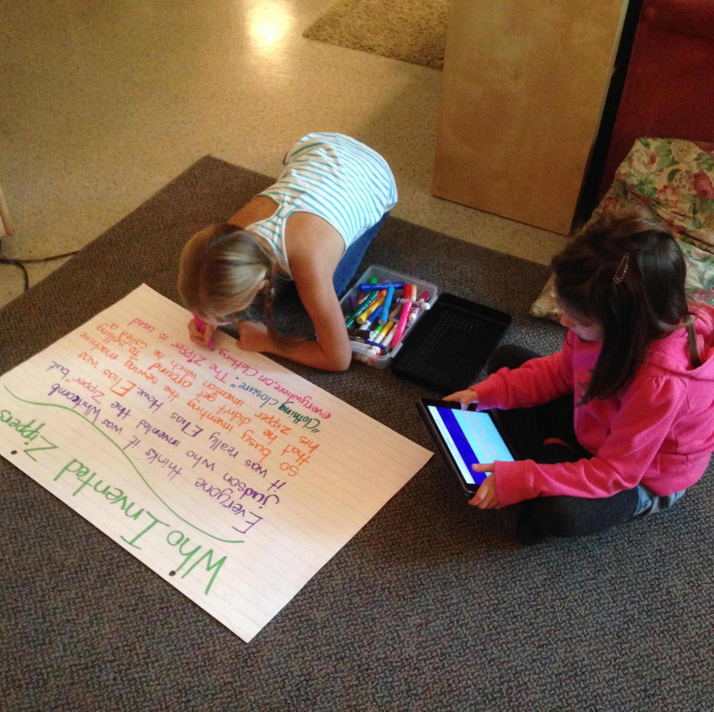 essay children engaged paid work