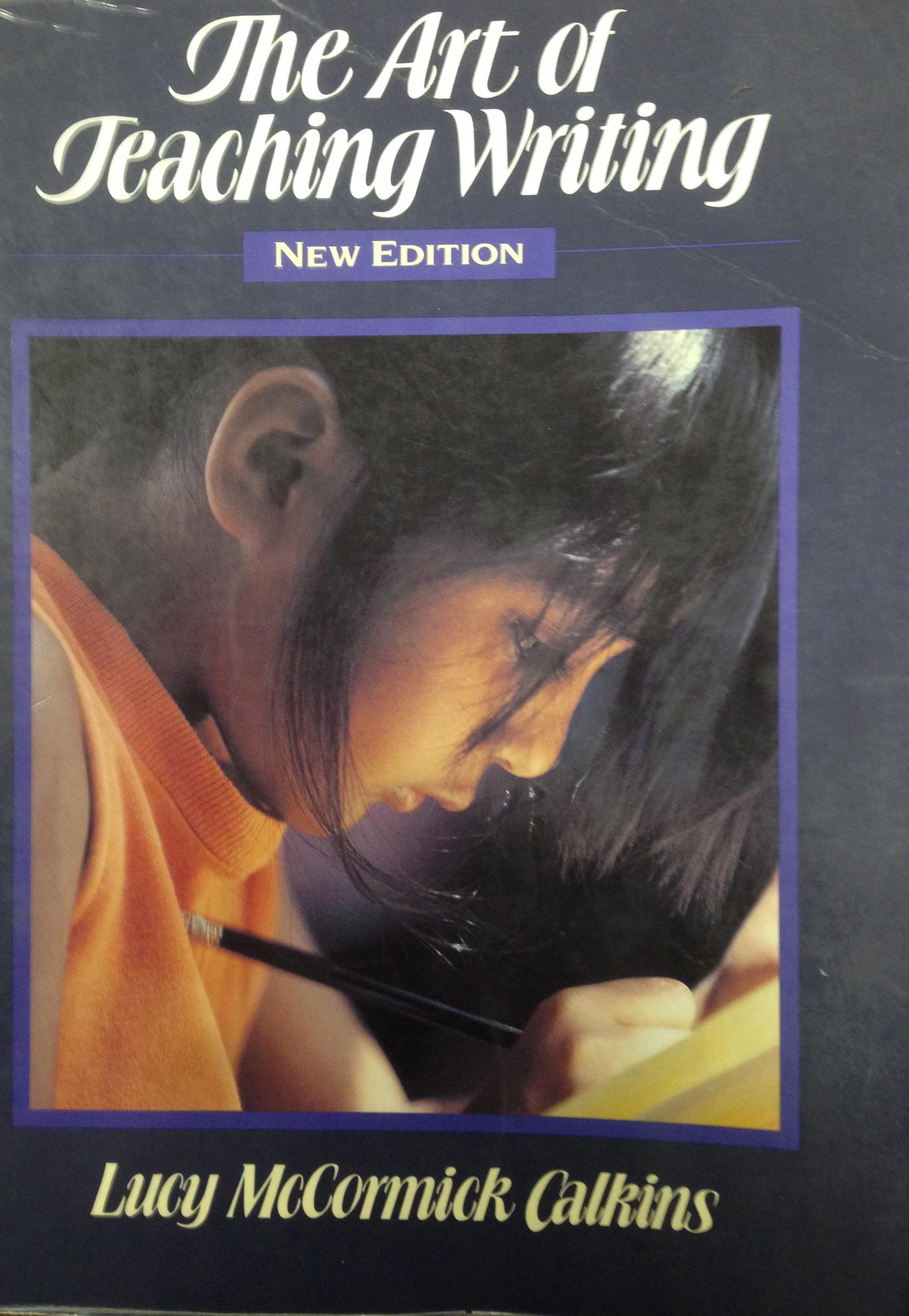 Book writing help to start