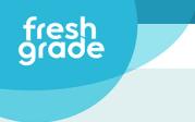 Fresh Grade