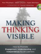 Making Thinking Visible.png
