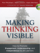 Making Thinking Visible.png