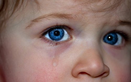 childrens-eyes-